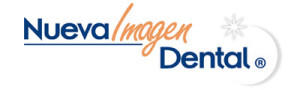 Nueva Imagen Dental
